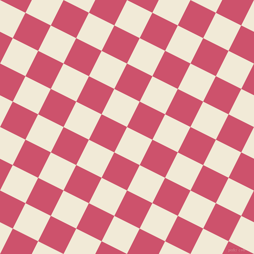 63/153 degree angle diagonal checkered chequered squares checker pattern checkers background, 58 pixel square size, , Half Pearl Lusta and Cabaret checkers chequered checkered squares seamless tileable