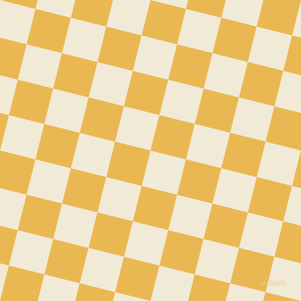 76/166 degree angle diagonal checkered chequered squares checker pattern checkers background, 52 pixel squares size, , Half Pearl Lusta and Ronchi checkers chequered checkered squares seamless tileable
