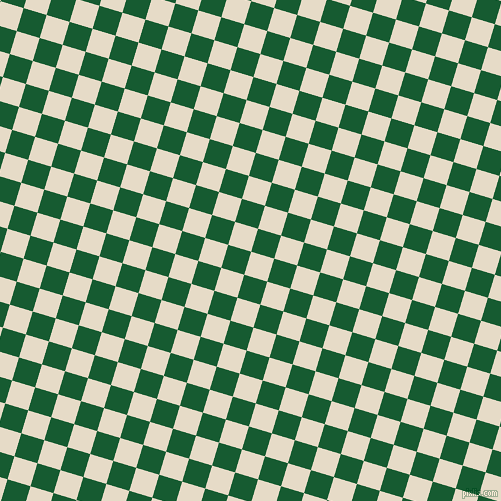 73/163 degree angle diagonal checkered chequered squares checker pattern checkers background, 24 pixel square size, , Half Spanish White and Crusoe checkers chequered checkered squares seamless tileable