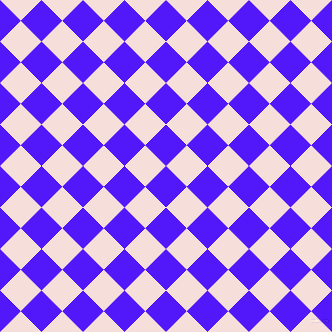 45/135 degree angle diagonal checkered chequered squares checker pattern checkers background, 60 pixel squares size, , Han Purple and Remy checkers chequered checkered squares seamless tileable