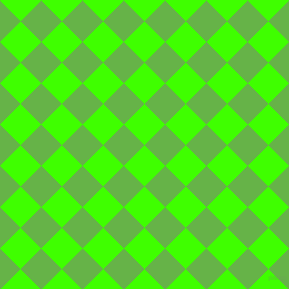 45/135 degree angle diagonal checkered chequered squares checker pattern checkers background, 58 pixel squares size, , Harlequin and Apple checkers chequered checkered squares seamless tileable