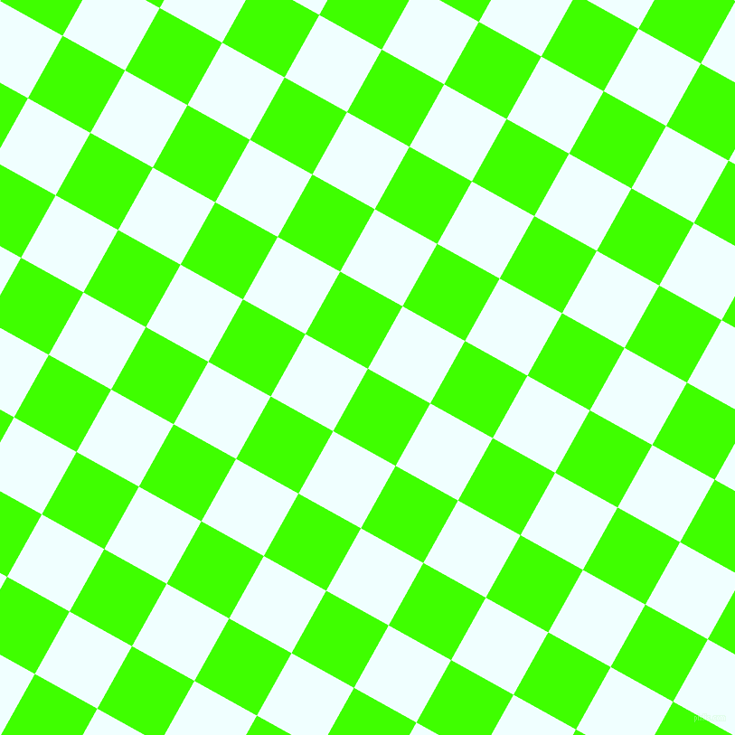 61/151 degree angle diagonal checkered chequered squares checker pattern checkers background, 79 pixel square size, , Harlequin and Azure checkers chequered checkered squares seamless tileable