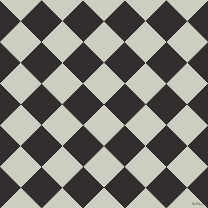 45/135 degree angle diagonal checkered chequered squares checker pattern checkers background, 103 pixel squares size, , Harp and Night Rider checkers chequered checkered squares seamless tileable