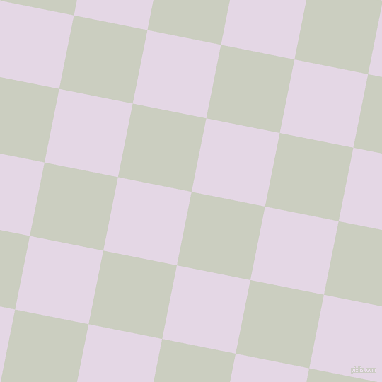 79/169 degree angle diagonal checkered chequered squares checker pattern checkers background, 106 pixel squares size, , Harp and Snuff checkers chequered checkered squares seamless tileable