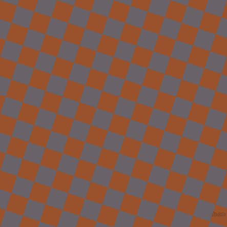 72/162 degree angle diagonal checkered chequered squares checker pattern checkers background, 35 pixel squares size, , Hawaiian Tan and Salt Box checkers chequered checkered squares seamless tileable