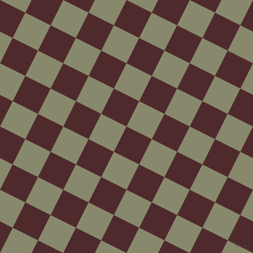 63/153 degree angle diagonal checkered chequered squares checker pattern checkers background, 92 pixel square size, , Heath and Bitter checkers chequered checkered squares seamless tileable