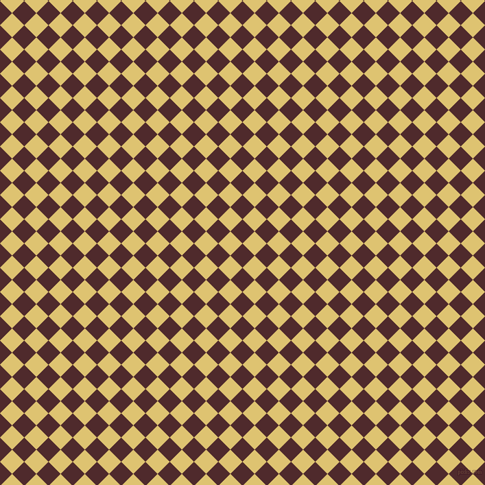 45/135 degree angle diagonal checkered chequered squares checker pattern checkers background, 25 pixel square size, , Heath and Chenin checkers chequered checkered squares seamless tileable