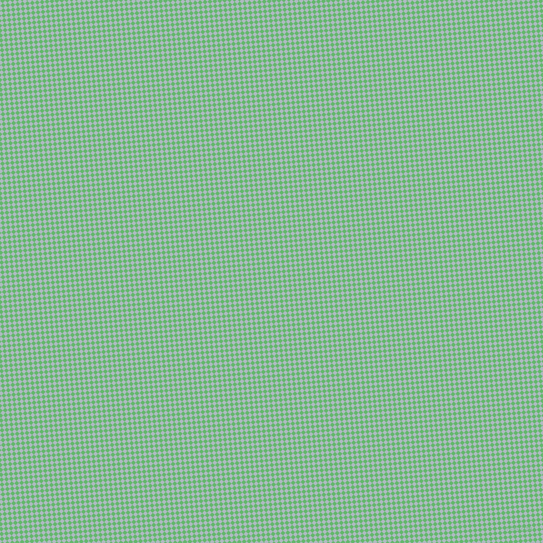 50/140 degree angle diagonal checkered chequered squares checker pattern checkers background, 5 pixel squares size, , Heather and Fern checkers chequered checkered squares seamless tileable