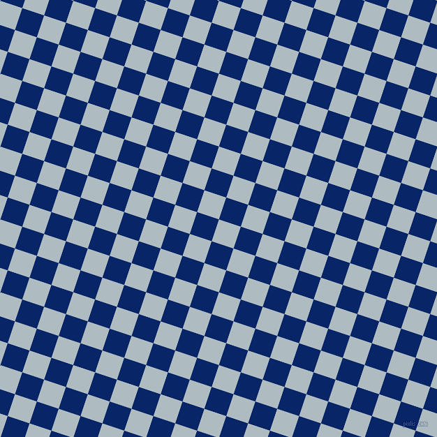 72/162 degree angle diagonal checkered chequered squares checker pattern checkers background, 33 pixel squares size, , Heather and Sapphire checkers chequered checkered squares seamless tileable