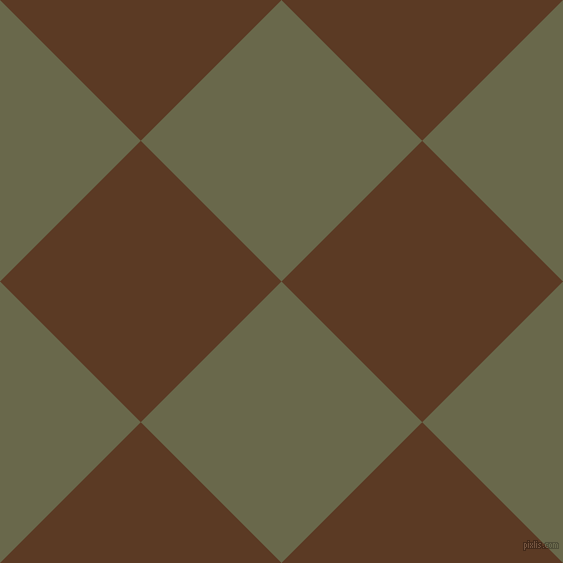 45/135 degree angle diagonal checkered chequered squares checker pattern checkers background, 199 pixel square size, , Hemlock and Carnaby Tan checkers chequered checkered squares seamless tileable