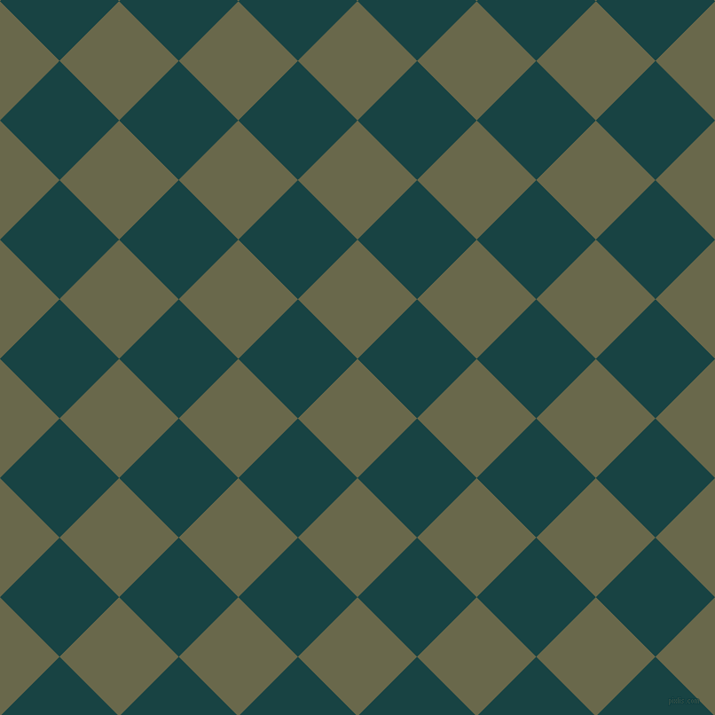 45/135 degree angle diagonal checkered chequered squares checker pattern checkers background, 95 pixel square size, , Hemlock and Tiber checkers chequered checkered squares seamless tileable