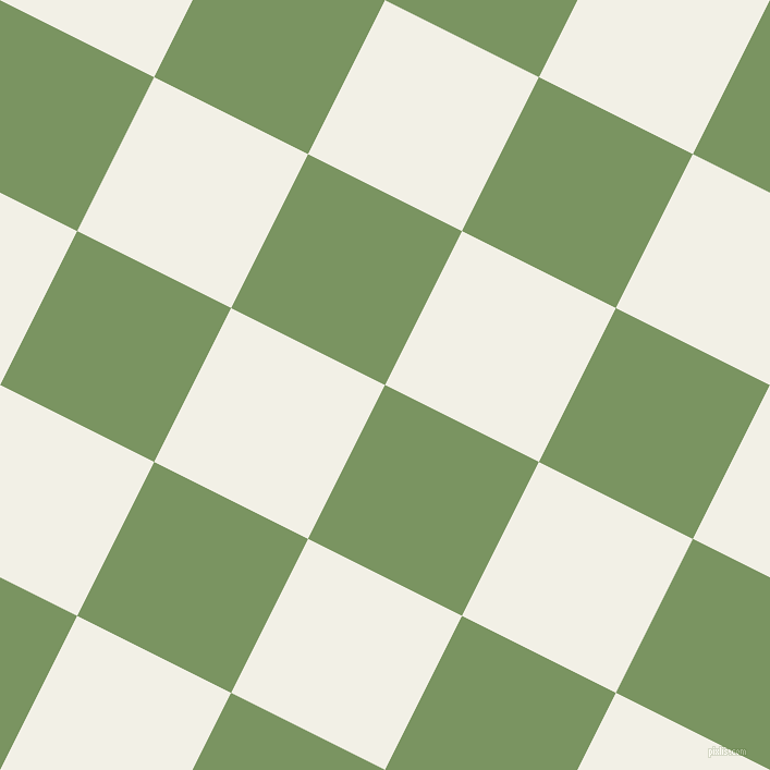 63/153 degree angle diagonal checkered chequered squares checker pattern checkers background, 158 pixel square size, , Highland and Alabaster checkers chequered checkered squares seamless tileable