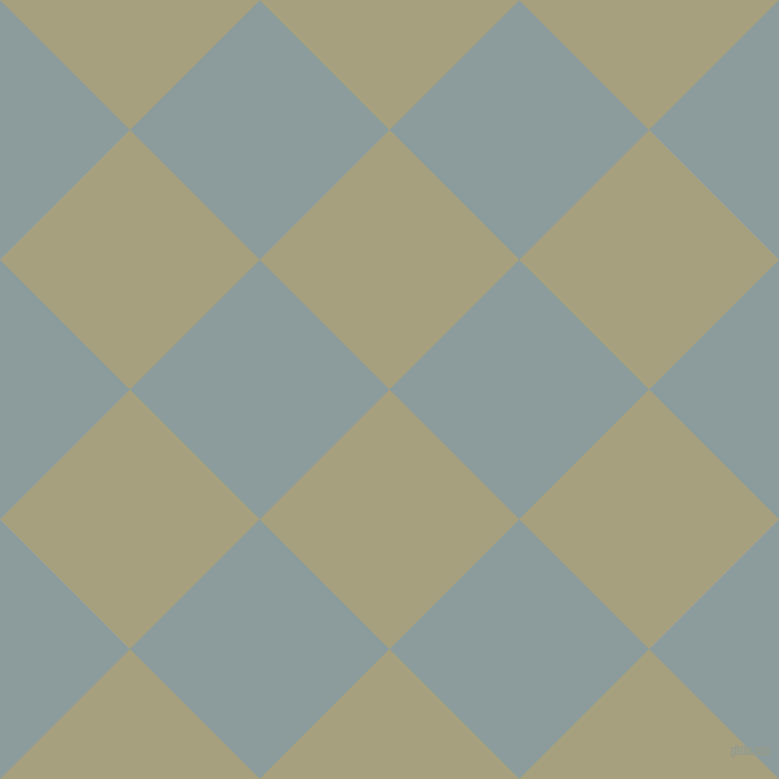 45/135 degree angle diagonal checkered chequered squares checker pattern checkers background, 168 pixel squares size, , Hillary and Submarine checkers chequered checkered squares seamless tileable