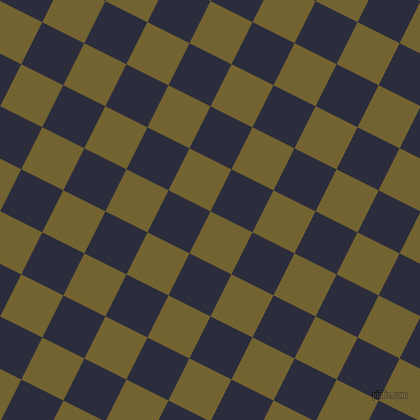 63/153 degree angle diagonal checkered chequered squares checker pattern checkers background, 47 pixel squares size, , Himalaya and Black Rock checkers chequered checkered squares seamless tileable