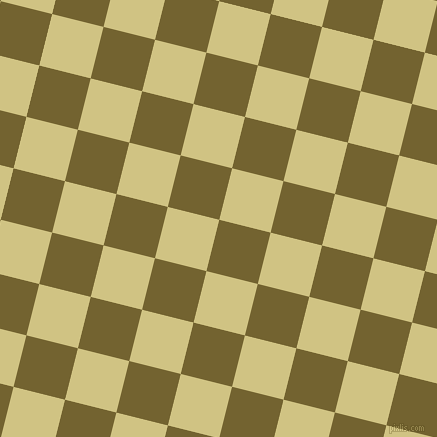 76/166 degree angle diagonal checkered chequered squares checker pattern checkers background, 53 pixel square size, , Himalaya and Winter Hazel checkers chequered checkered squares seamless tileable