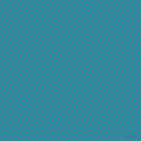 82/172 degree angle diagonal checkered chequered squares checker pattern checkers background, 5 pixel squares size, , Hoki and Bondi Blue checkers chequered checkered squares seamless tileable