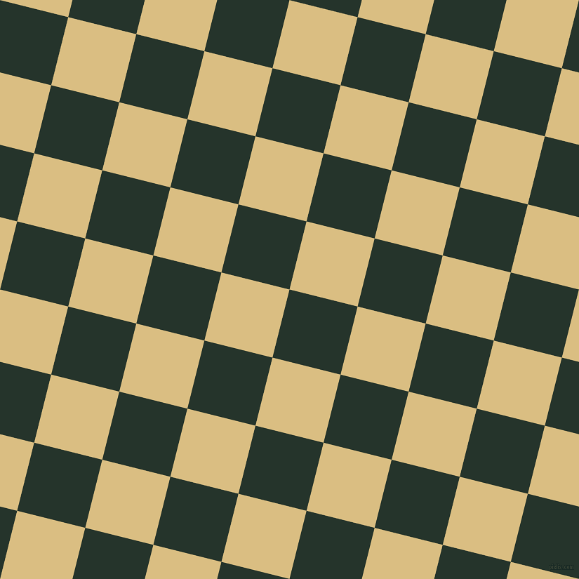76/166 degree angle diagonal checkered chequered squares checker pattern checkers background, 100 pixel square size, , Holly and Straw checkers chequered checkered squares seamless tileable