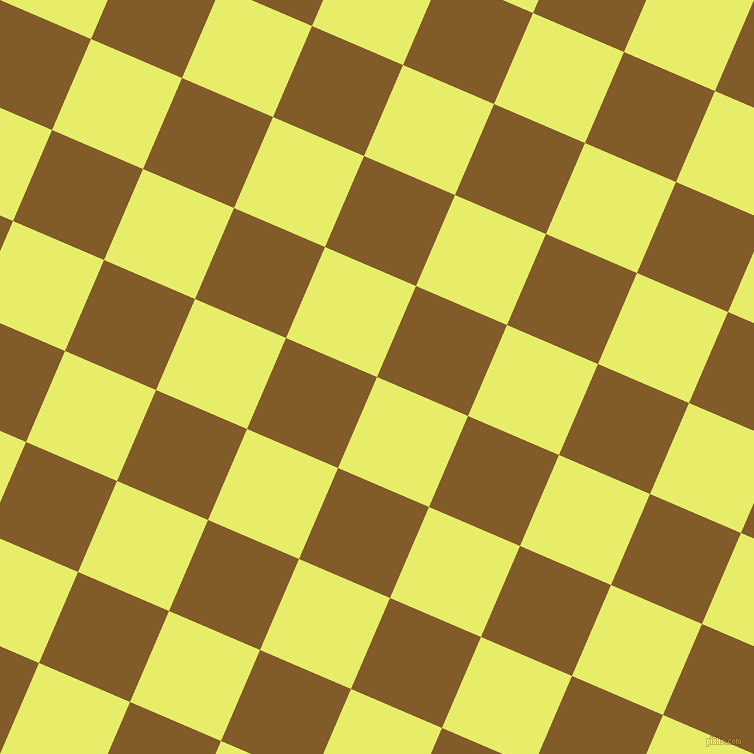 67/157 degree angle diagonal checkered chequered squares checker pattern checkers background, 99 pixel square size, , Honeysuckle and Hot Curry checkers chequered checkered squares seamless tileable