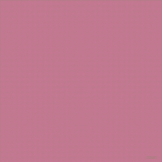 45/135 degree angle diagonal checkered chequered squares checker pattern checkers background, 3 pixel squares size, , Hot Pink and Bitter checkers chequered checkered squares seamless tileable