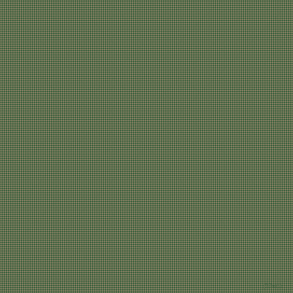 45/135 degree angle diagonal checkered chequered squares checker pattern checkers background, 3 pixel squares size, , Hunter Green and Granite Green checkers chequered checkered squares seamless tileable