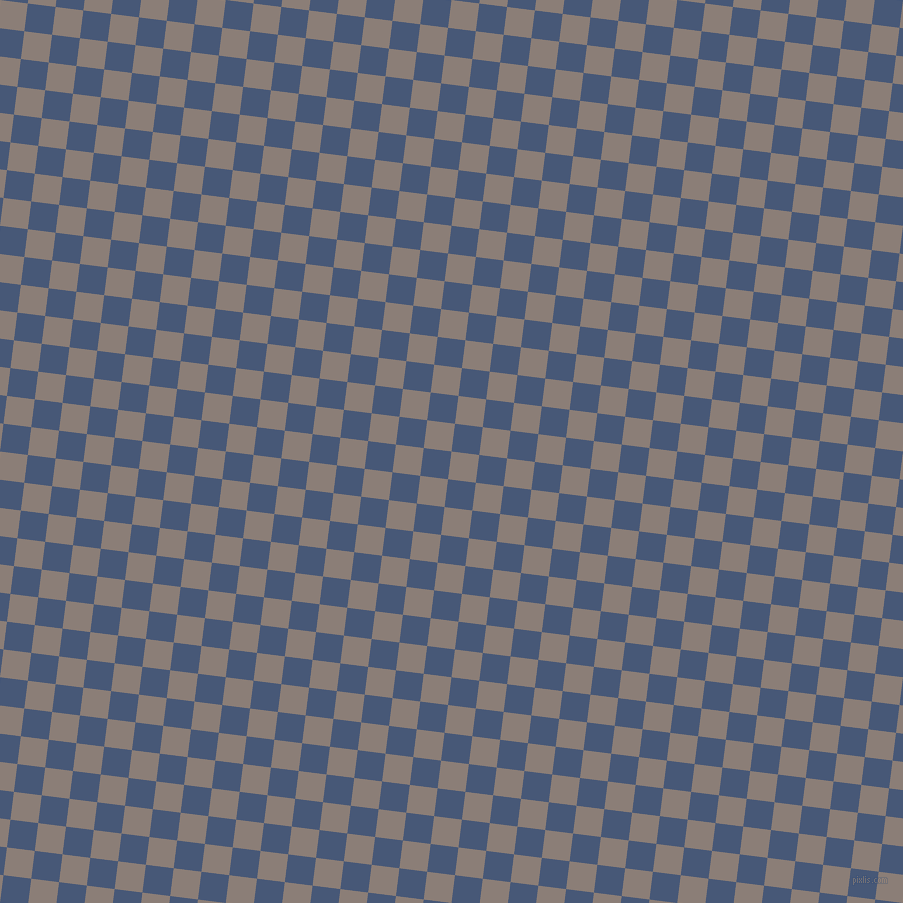 83/173 degree angle diagonal checkered chequered squares checker pattern checkers background, 28 pixel square size, , Hurricane and Chambray checkers chequered checkered squares seamless tileable