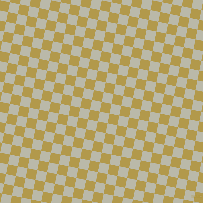 79/169 degree angle diagonal checkered chequered squares checker pattern checkers background, 33 pixel squares size, , Husk and Mist Grey checkers chequered checkered squares seamless tileable