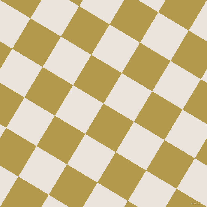 59/149 degree angle diagonal checkered chequered squares checker pattern checkers background, 115 pixel squares size, , Husk and Pampas checkers chequered checkered squares seamless tileable