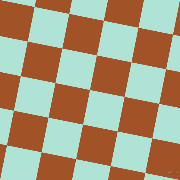 79/169 degree angle diagonal checkered chequered squares checker pattern checkers background, 117 pixel square size, , Ice Cold and Rich Gold checkers chequered checkered squares seamless tileable