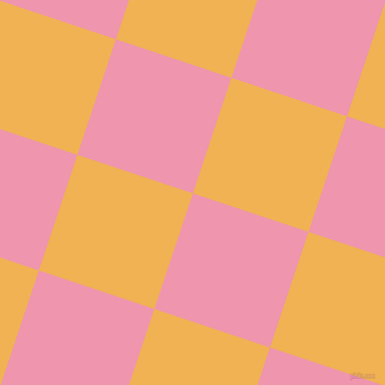 72/162 degree angle diagonal checkered chequered squares checker pattern checkers background, 175 pixel square size, , Illusion and Casablanca checkers chequered checkered squares seamless tileable