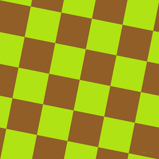 79/169 degree angle diagonal checkered chequered squares checker pattern checkers background, 105 pixel square size, , Inch Worm and Afghan Tan checkers chequered checkered squares seamless tileable