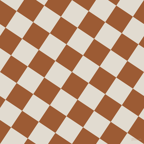 56/146 degree angle diagonal checkered chequered squares checker pattern checkers background, 70 pixel square size, , Indochine and Merino checkers chequered checkered squares seamless tileable