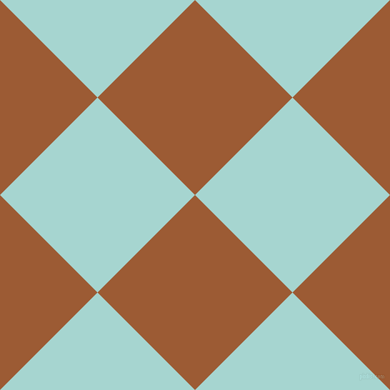 45/135 degree angle diagonal checkered chequered squares checker pattern checkers background, 193 pixel squares size, , Indochine and Sinbad checkers chequered checkered squares seamless tileable