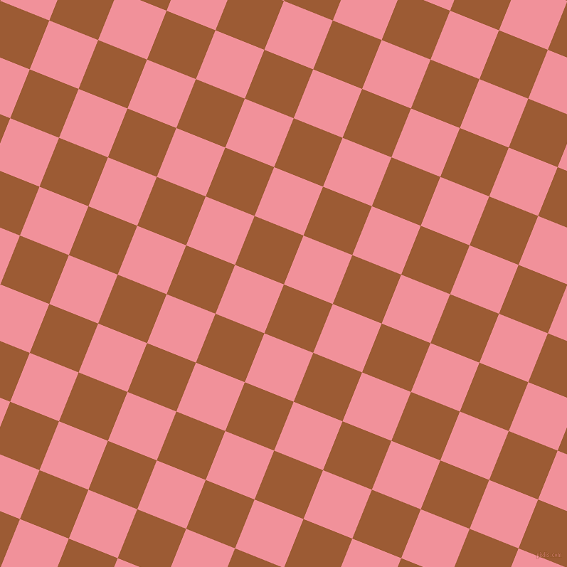 68/158 degree angle diagonal checkered chequered squares checker pattern checkers background, 74 pixel square size, , Indochine and Wewak checkers chequered checkered squares seamless tileable