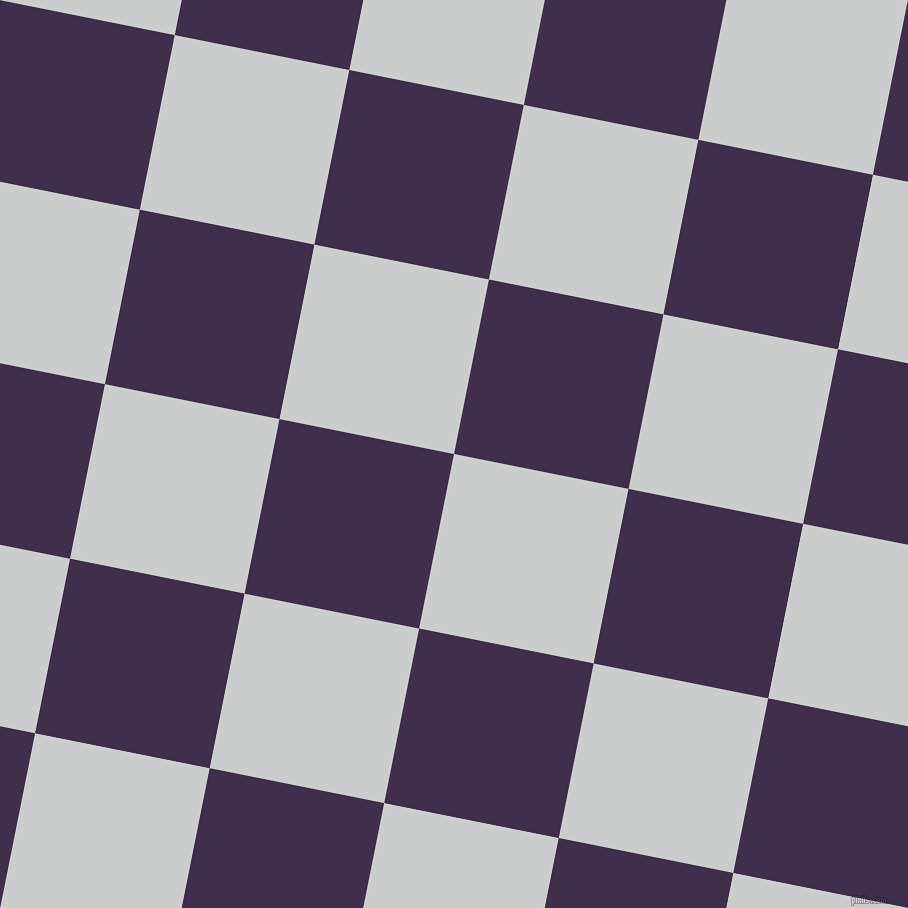 79/169 degree angle diagonal checkered chequered squares checker pattern checkers background, 178 pixel squares size, , Iron and Jagger checkers chequered checkered squares seamless tileable