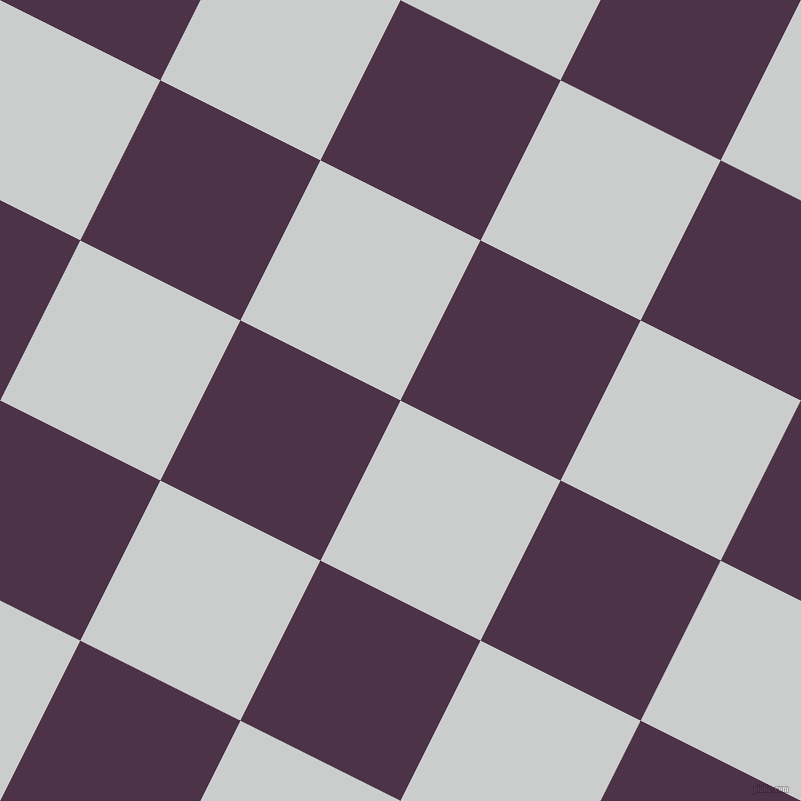 63/153 degree angle diagonal checkered chequered squares checker pattern checkers background, 179 pixel square size, , Iron and Loulou checkers chequered checkered squares seamless tileable