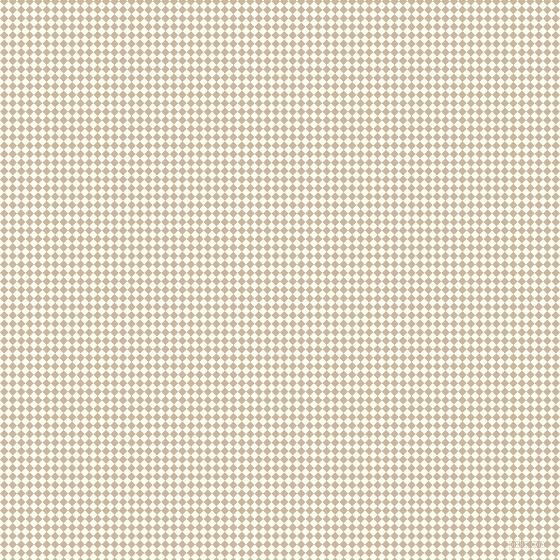 White Christmas Wallpapers Datastash Co