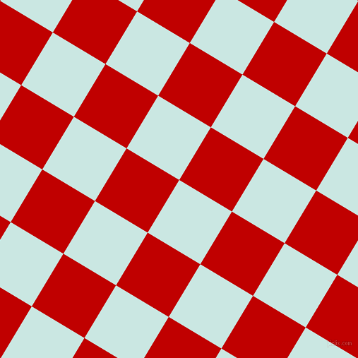 59/149 degree angle diagonal checkered chequered squares checker pattern checkers background, 87 pixel squares size, , Jagged Ice and Free Speech Red checkers chequered checkered squares seamless tileable