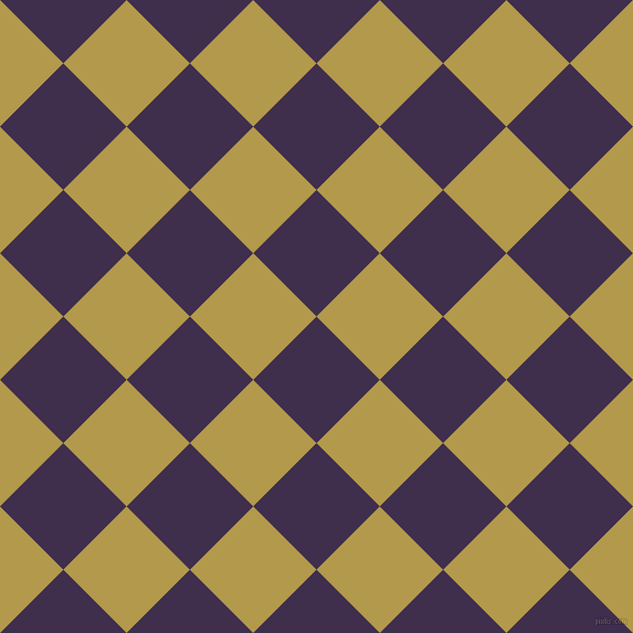 45/135 degree angle diagonal checkered chequered squares checker pattern checkers background, 98 pixel square size, , Jagger and Husk checkers chequered checkered squares seamless tileable