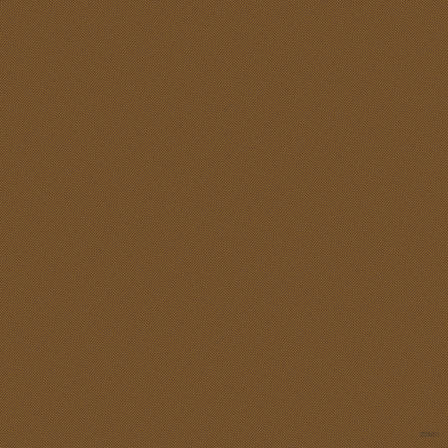 73/163 degree angle diagonal checkered chequered squares checker pattern checkers background, 2 pixel square size, , Jaguar and Pirate Gold checkers chequered checkered squares seamless tileable