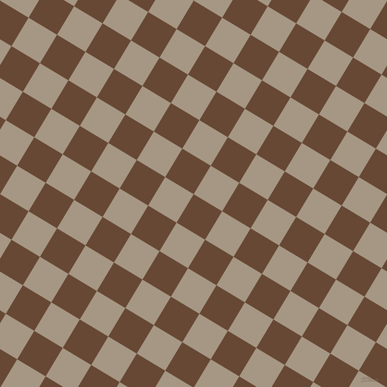 59/149 degree angle diagonal checkered chequered squares checker pattern checkers background, 67 pixel squares size, , Jambalaya and Malta checkers chequered checkered squares seamless tileable