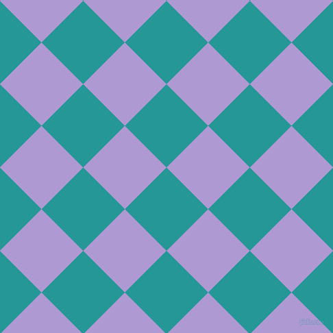 45/135 degree angle diagonal checkered chequered squares checker pattern checkers background, 86 pixel square size, , Java and Biloba Flower checkers chequered checkered squares seamless tileable