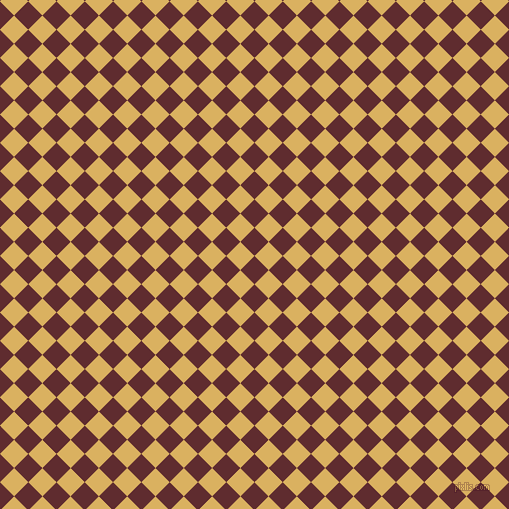 45/135 degree angle diagonal checkered chequered squares checker pattern checkers background, 20 pixel square size, , Jazz and Equator checkers chequered checkered squares seamless tileable