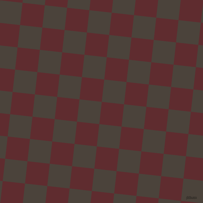 84/174 degree angle diagonal checkered chequered squares checker pattern checkers background, 76 pixel squares size, Jazz and Space Shuttle checkers chequered checkered squares seamless tileable