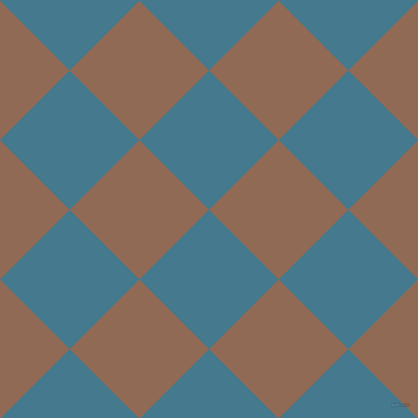 45/135 degree angle diagonal checkered chequered squares checker pattern checkers background, 194 pixel squares size, , Jelly Bean and Leather checkers chequered checkered squares seamless tileable
