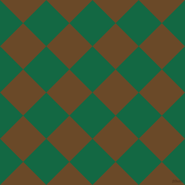 45/135 degree angle diagonal checkered chequered squares checker pattern checkers background, 112 pixel squares size, , Jewel and Cafe Royale checkers chequered checkered squares seamless tileable