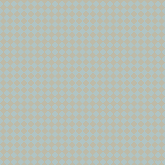 45/135 degree angle diagonal checkered chequered squares checker pattern checkers background, 16 pixel squares size, , Jungle Mist and Ash checkers chequered checkered squares seamless tileable