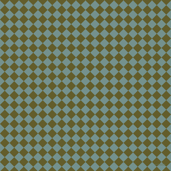 45/135 degree angle diagonal checkered chequered squares checker pattern checkers background, 22 pixel square size, , Juniper and Costa Del Sol checkers chequered checkered squares seamless tileable