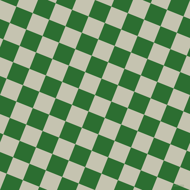 68/158 degree angle diagonal checkered chequered squares checker pattern checkers background, 61 pixel squares size, , Kangaroo and San Felix checkers chequered checkered squares seamless tileable
