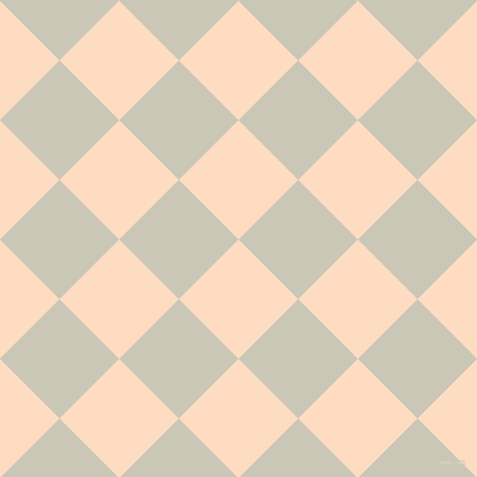 45/135 degree angle diagonal checkered chequered squares checker pattern checkers background, 121 pixel squares size, , Karry and Chrome White checkers chequered checkered squares seamless tileable