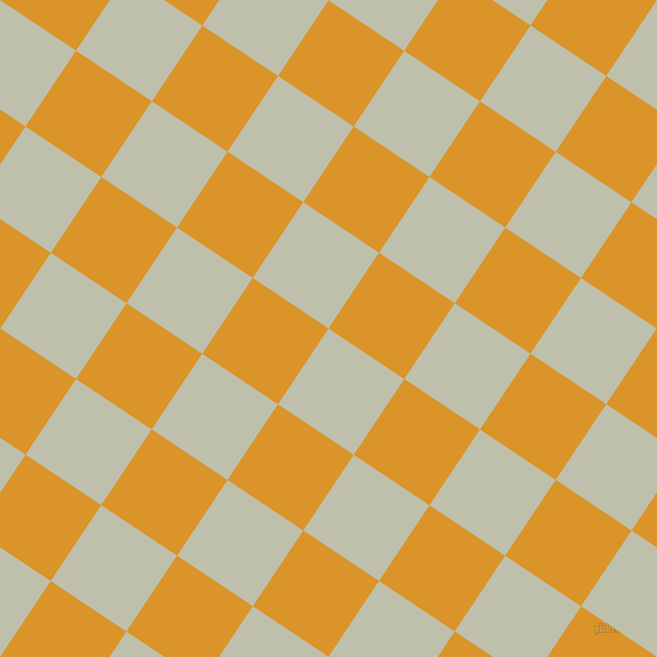 56/146 degree angle diagonal checkered chequered squares checker pattern checkers background, 83 pixel squares size, , Kidnapper and Buttercup checkers chequered checkered squares seamless tileable